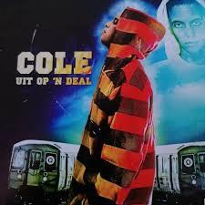 MC Cole feat. Robin Rhodes - R.I.P [produced by Michael Viret] by Boere van  Kallitz / Michael Viret playlists - Listen to music