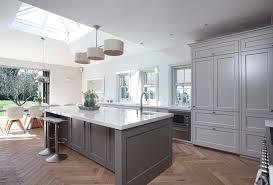 kitchens ireland. Exellent Kitchens COUNTRY CHIC With Kitchens Ireland S
