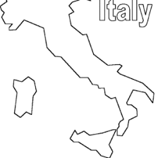 Small Picture Coloring Pages Flag Of Italy Coloring Pages Ideas