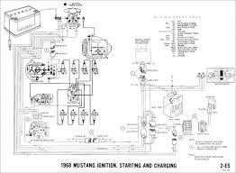ford 1710 wiring diagram wiring diagrams best diagram 8 polaris atv wiring diagram emprendedor on 2009 ford escape ford 4000 wiring diagram ford 1710 wiring diagram
