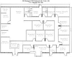 office space planner. Office Space Planning Design. Plan Chiropractor Massage Reception Area Drs Design Planner R