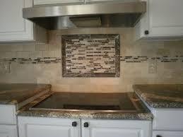 Magnificent Design Mosaic Backsplash Ideas Tile Backsplash Designs Behind  Range Home Design Ideas Backsplash