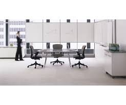 work tables for office. teknion work office tables for c