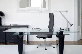 glass top office table. 50+ Glass Top Office Desk - Diy Corner Ideas Check More At Http: Table T