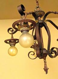 sconces crystal chandelier sconces with matching set by one four chandelie