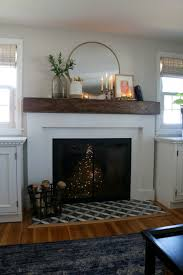 top 64 cool fireplace gate fire screen electric fireplace fireplace inserts fireplace blower kit design
