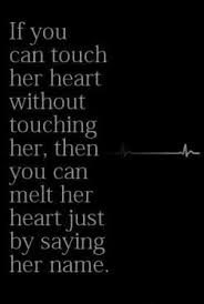 Simple Love Quotes For Her some simple love quotes Board Page 1000 of 100 LoveIMGs 94