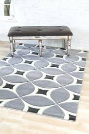 promo code for rugs direct 5 gallery clearance area rugs rugs direct code australia