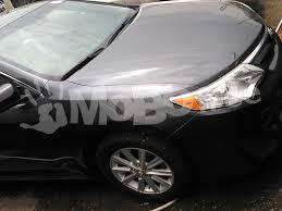 Toyota Camry 2012   Cars   Mobofree.com