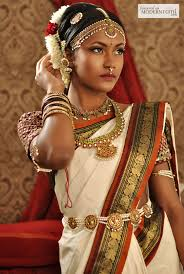 south indian bridal looks more inspiration modernrani
