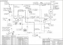 Тепловая схема промышленно отопительной котельной Инженерные  Тепловая схема промышленно отопительной котельной
