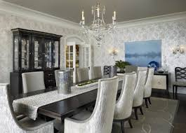 decorating ideas dining room. 2017 Small Dining Room Decorating Ideas For A Splendid Looking Home