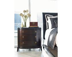 Bedroom Furniture With Granite Tops Night Stand Granite Top Thomasville Furniture