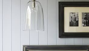 clear glass pendant light shade. Top 43 Appealing Perfect Glass Pendant Light Shades Uk For Your Brushed Nickel Fixtures With Amusing Clear Lighting Lovable Shade Large Engrossing Globe A