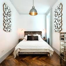 Deko Schlafzimmer Large Size Of Wohndesignam Besten Schickes