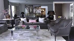 Living Room And Dining Room Color Schemes Blue Gray Living Room Color Scheme Blue Gray Color Scheme For