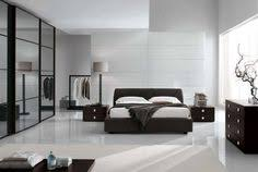 master bedroom decorating ideas contemporary. Master Bedroom Decorating Ideas » 15 Modern Designs Contemporary