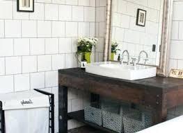 bathroom in spanish. Wonderful Bathroom Spanish Word For Bathroom Vanity On In