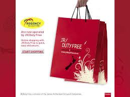 jr duty free new zealand ping alcohol fragrance cosmetics electronics digital cameras