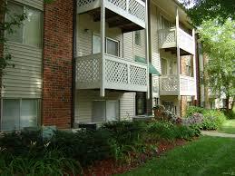 apartments in garden city ks. 20 Best Apartments For Rent In Kansas City, Ks From $560! Inside Garden City