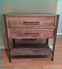 reclaimed wood nightstand. Charming Reclaimed Wood Nightstand In Fabulous Small House Decorating Ideas 09 With X