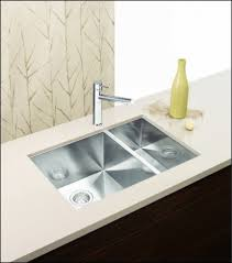 full size of furniture magnificent commercial bathroom sink used commercial stainless steel sinks home depot