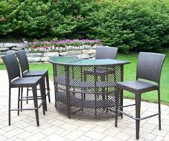 patio furniture sets walmart. Patio Sets Walmart Large Size Of Lots Furniture Resin Chairs Cheap L