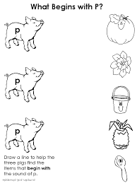 also Letter P To Trace Worksheets for all   Download and Share furthermore cursive handwriting tracing worksheets letter p for pencil together with Letter P Worksheets besides printable letter p worksheets for preschool letter p preschool furthermore Pre K Worksheets Alphabet Tracing   Pre K Worksheets Org likewise Alphabet Worksheets for the Letters M  N  O  and P   TLSBooks likewise Letter P Worksheets To Print Out Worksheets for all   Download and besides Standard Block Printing Tracers   Beginning Consonant Sounds further  further Kids Printable Worksheets Letter P   Kids Worksheets Org. on letter p worksheets preschool print