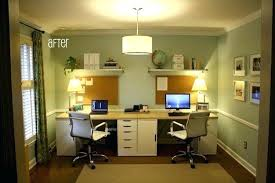 design home office layout. Exellent Home Small  To Design Home Office Layout