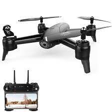 8 Flycam 4k giá rẻ đáng mua nhất hiện nay - Xù Concept