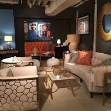Luxe Home Philadelphia 38 s & 28 Reviews Furniture Stores