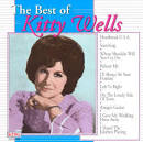 The Best of Kitty Wells [King]