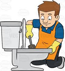 clean bathroom clipart. Fine Clipart Clean The Bathroom Clipart With UbiSafe
