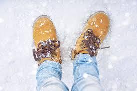 Best <b>Kids' Winter</b> Boots for 2019 - SavvyMom