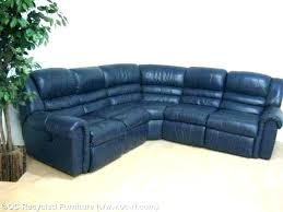 navy leather couch blue leather sectional sofa blue leather sectional blue sectional sofa navy blue leather