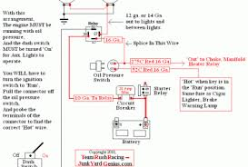 jeep cj7 headlight switch wiring diagram wiring diagram and hernes brighten your lights installing headlight relays jeepfan gm headlight wiring harness diagrams source cj7 headlight switch