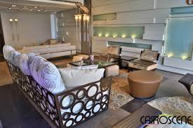 top italian furniture brands. Italian Furniture Brands. Brands L Top P