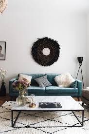 Wohnzimmer Couch 87 Best Wohnzimmer Einrichtungsideen Images On Pinterest Black