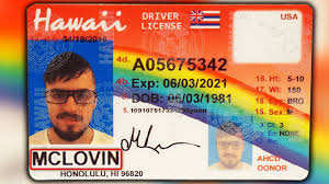 Mclovin Using it - Stores Liquor At Id Worked Invidious