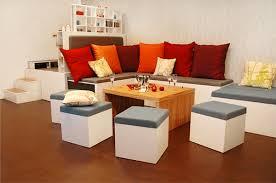 all in one furniture. view in gallery all one furniture