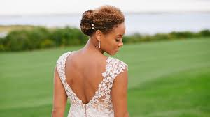 The 60 Prettiest <b>Bridal Hairstyles</b> From Real Weddings