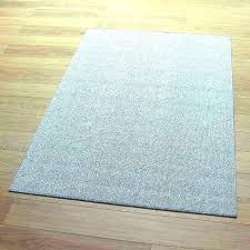 grey and white kitchen rugs grey kitchen mat gray and white kitchen rugs