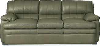 lazy boy leather sofa repair brown la z enchanting white pleasing couch lea lazy boy leather couch