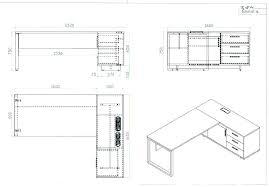 standard furniture size furniture standard dimensions large size of office desk size l shaped dimensions furniture standard furniture size