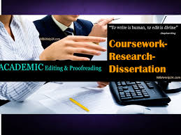 esl dissertation results ghostwriter service for masters cheap professional mba essay proofreading site gb apptiled com unique app finder engine latest reviews market news