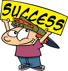 college student success clipart clipartfox college student success imagen no disponible