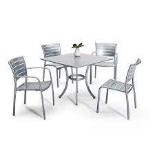 fantastic restaurant patio chairs with restaurant aluminum patio furniture including outdoor tables