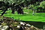 Chemawa Golf Course in North Attleboro, Massachusetts, USA | Golf ...