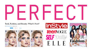 perfecting the mobile youcam makeup and youcam perfect beauty apps crc inc