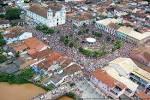 imagem de São Luiz do Paraitinga São Paulo n-2